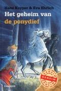 Bekijk details van Het geheim van de ponydief