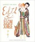 Bekijk details van Edith & Egon Schiele