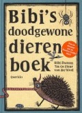 Bekijk details van Bibi's doodgewone dierenboek