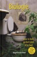 Bekijk details van Biologie voor in bed, op het toilet of in bad