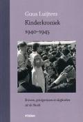 Bekijk details van Kinderkroniek 1940-1945