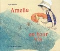 Bekijk details van Amelie en haar vis