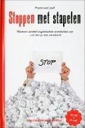 Bekijk details van Stoppen met stapelen