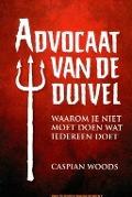Bekijk details van Advocaat van de duivel