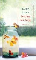Bekijk details van Een jaar met Freya