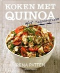Bekijk details van Koken met quinoa