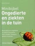 Bekijk details van Minibijbel ongedierte en ziekten in de tuin