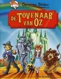 Bekijk details van De tovenaar van Oz
