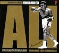 Bekijk details van The official treasures of Mohammed Ali