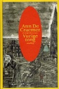Bekijk details van Vurige tong