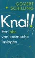 Bekijk details van Knal!