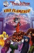 Bekijk details van Viva flamenco