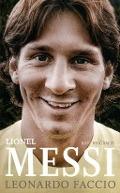 Bekijk details van Lionel Messi