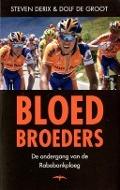 Bekijk details van Bloedbroeders