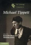 Bekijk details van The Cambridge companion to Michael Tippett
