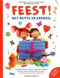 Bekijk details van Feest! met Nette en Korneel