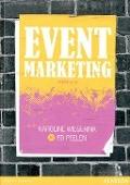 Bekijk details van Eventmarketing