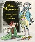 Bekijk details van Prins Mopperkous