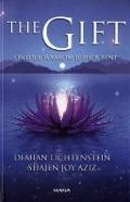 Bekijk details van The Gift