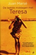 Bekijk details van De laatste middagen met Teresa