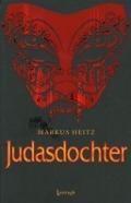Bekijk details van Judasdochter