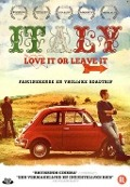 Bekijk details van Italy: love it or leave it