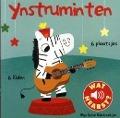 Bekijk details van Ynstruminten, 6 lûden, 6 plaatsjes
