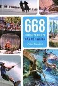 Bekijk details van 668 dingen doen aan het water