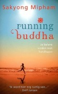Bekijk details van Running Buddha