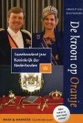 Bekijk details van De kroon op Oranje