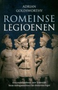 Bekijk details van Romeinse legioenen