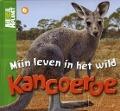 Bekijk details van Kangoeroe