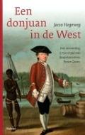 Bekijk details van Een donjuan in de West