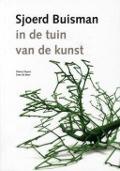 Bekijk details van Sjoerd Buisman