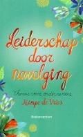 Bekijk details van Leiderschap door navolging