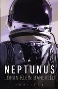 Bekijk details van Neptunus