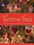 Bekijk details van Kerst in huis