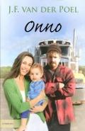 Bekijk details van Onno