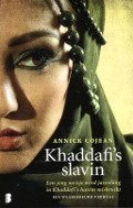 Bekijk details van Khaddafi's slavin