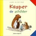 Bekijk details van Kasper de schilder