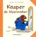 Bekijk details van Kasper de kleermaker