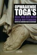 Bekijk details van Opwaaiende toga's