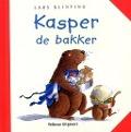 Bekijk details van Kasper de bakker