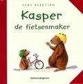 Bekijk details van Kasper de fietsenmaker