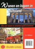 Bekijk details van Wonen en kopen in Duitsland