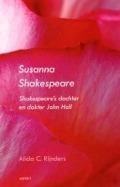 Bekijk details van Susanna Shakespeare