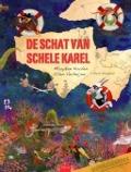 Bekijk details van De schat van schele Karel