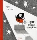 Bekijk details van Igor Stippelkampioen