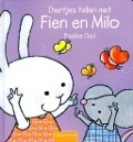 Bekijk details van Diertjes tellen met Fien en Milo