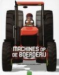 Bekijk details van Machines op de boerderij